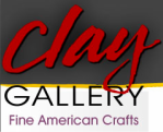 Clay Gallery